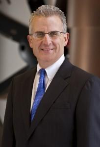 Robert Leduc Named President at Sikorksy