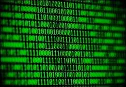 Cyber, electronics