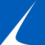 Forecast FI Logo
